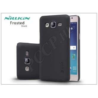 Samsung Galaxy On5 fekete hátlap