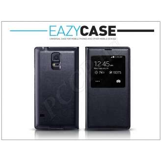 Samsung Galaxy S5 kék hátlap