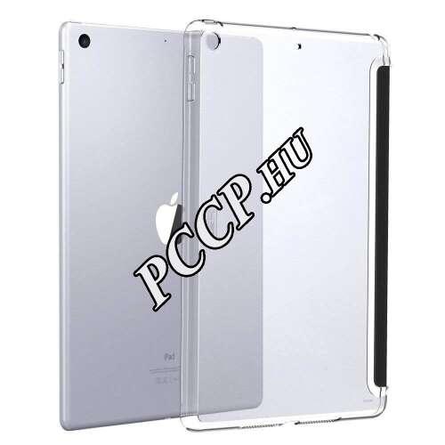 Apple Ipad 9.7 átlátszó tablet hátlap