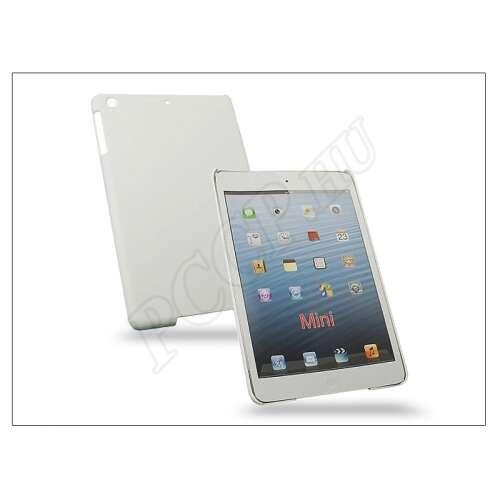Apple Ipad Mini fehér hátlap