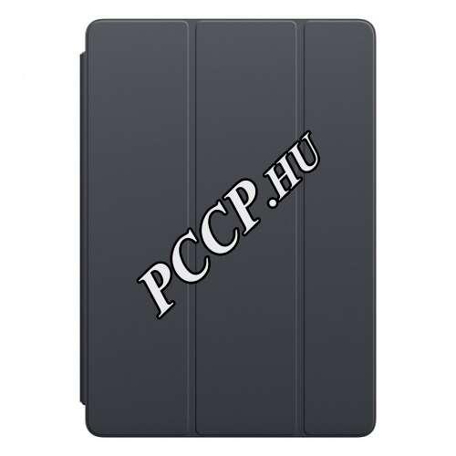 Apple Ipad Pro 10.5'' sötétszürke smart cover tok