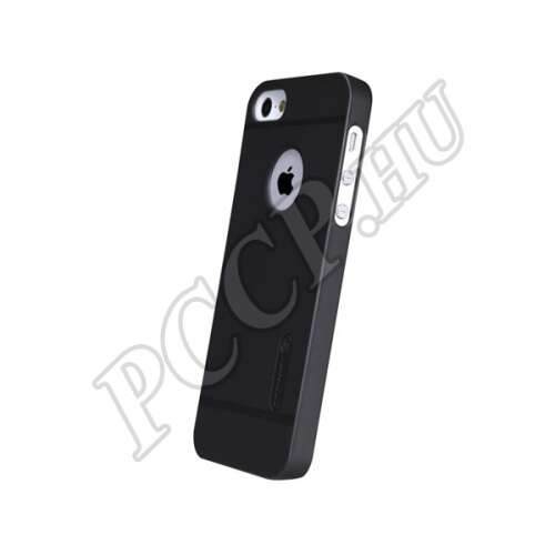 Apple iphone SE fekete hátlap