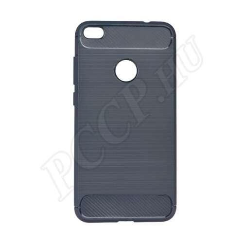 Apple iPhone Xs Max szürke hátlap