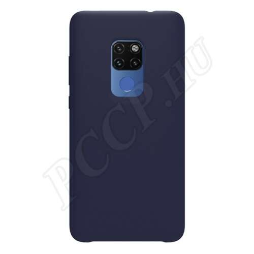 Huawei Mate 20 kék hátlap