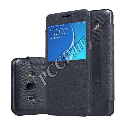 Samsung Galaxy J5 (2016) fekete tok
