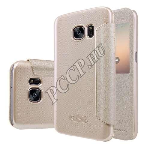 Samsung Galaxy S7 tok