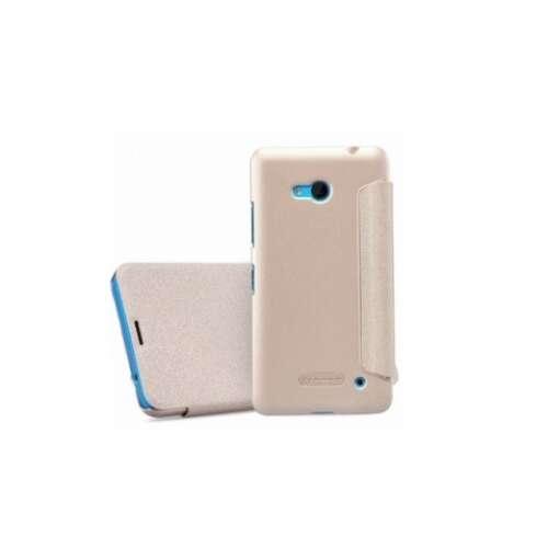 Huawei P8 arany tok