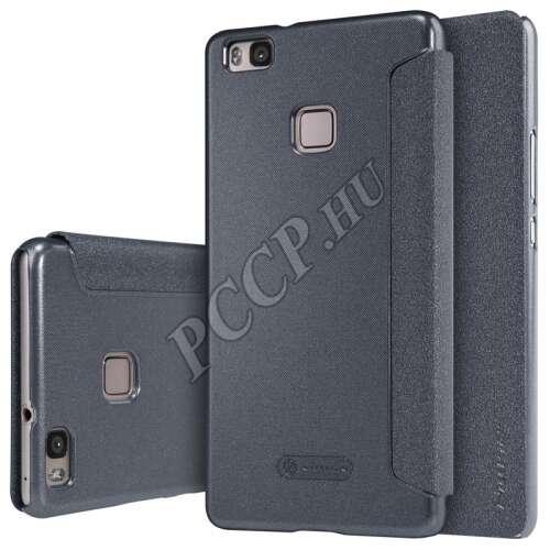 Huawei P9 Lite fekete tok