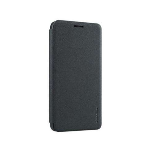 Apple Iphone 6 fekete tok