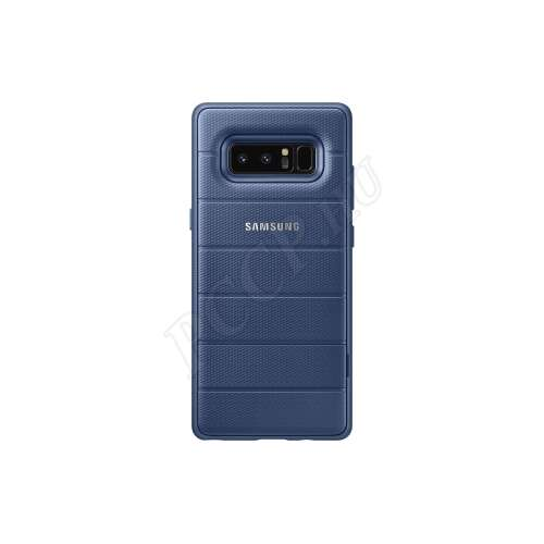 Samsung Galaxy Note 8 kék hátlap