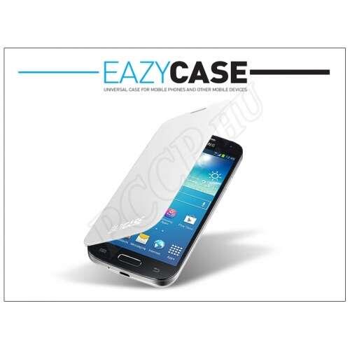 Samsung Galaxy S4 Mini fehér hátlap