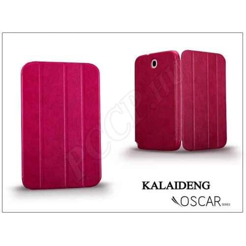 Samsung Galaxy Note 8 pink tok