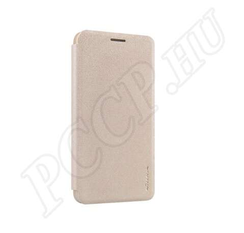 Apple Iphone 6 arany tok